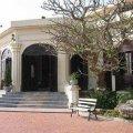 Khách sạn Bảo Đại Nha Trang