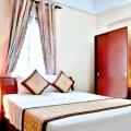 Khách sạn Bảo Khánh Hà Nội
