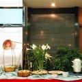 Khách sạn Bảo Sơn International