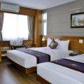 Khách sạn Barcelona