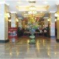 Khách sạn Bat Dat