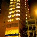 Khách sạn Biển Vàng Đà Nẵng