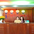 Khách sạn Bình Phương