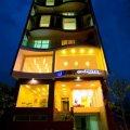 Khách sạn Blue Heaven Nha Trang