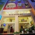 Khách sạn Blue River