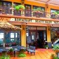 Khách sạn Boutique Sapa