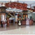 Khách sạn Cà Ty