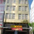 Khách sạn Cali Cần Thơ