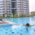 Khách sạn Calidas Landmark72 Royal Residence
