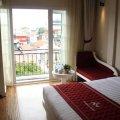 Khách sạn Calypso Grand Hà Nội