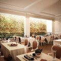 Khách sạn Calypso Legend Hà Nội