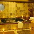 Khách sạn Camellia Huế