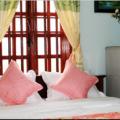 Khách sạn Cánh Diều Ninh Bình