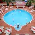 Khách sạn Cap Saint Jaques