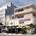 Khách sạn Caraven Đà Nẵng