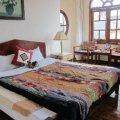 Khách sạn Casablanca Sapa