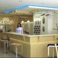 Khách sạn Cat Huy