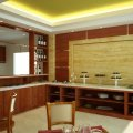 Khách sạn Cát Vàng Nha Trang