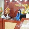 Khách sạn Celine Đà Nẵng