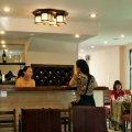 Khách sạn Chăm Đà Nẵng