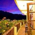 Khách sạn Châu Long Sapa II