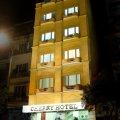 Khách sạn Cherry 2 Hà Nội