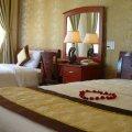 Khách sạn Công Đoàn Thanh Bình Đà Nẵng