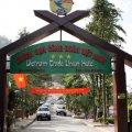 Khách sạn Công Đoàn Việt Nam Sapa