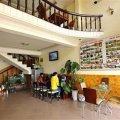 Khách sạn Đà Lạt 24h