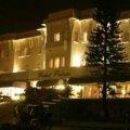Khách sạn Đà Lạt Palace