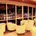 Khách sạn Đà Nẵng Petro