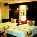 Khách sạn Daesco Đà Nẵng