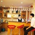 Khách sạn Đại Nam Hà Nội
