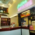 Khách sạn Dai Nam