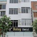 Khách sạn Daisy 1 Đà Nẵng