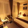Khách sạn Đặng Anh Hà Nội