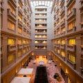 Khách sạn De L'Opera Hanoi