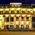 Khách sạn Đèn Lồng Hội An