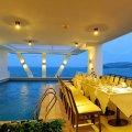 Khách sạn Dendro Nha Trang