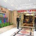Khách sạn Dong Kinh
