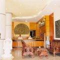 Khách sạn Đông Phương 2 Nha Trang