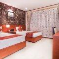 Khách sạn Đông Thành Hà Nội