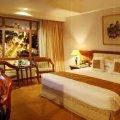 Khách sạn Đức Huy (Royal 2)