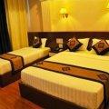 Khách sạn Duna