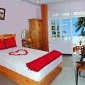 Khách sạn Dũng Trinh Nha Trang (The River)