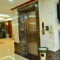 Khách sạn Duy Anh Hà Nội