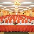Khách sạn Duy Tân Huế
