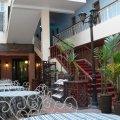 Khách sạn Eden Hà Nội