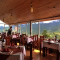 Khách sạn Eden Sapa
