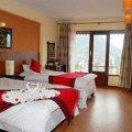 Khách sạn Elegance Sapa